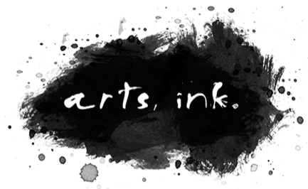 Arts Ink Website